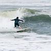 100918-Surfing-030