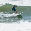 100918-Surfing-141
