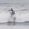 100918-Surfing-244