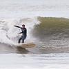 100918-Surfing-1142