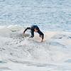 100918-Surfing-1295