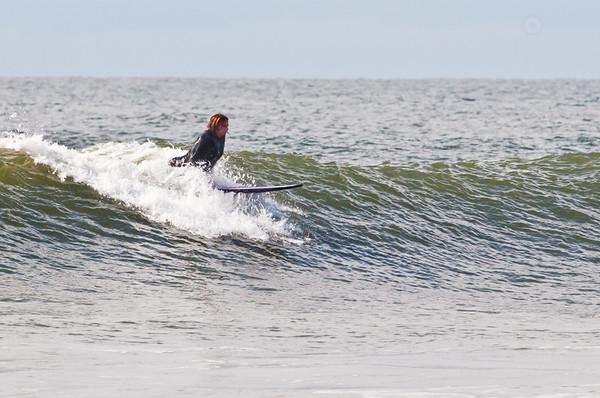 100918-Surfing-1503