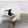 100918-Surfing-791