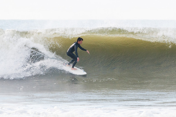 100918-Surfing-1327