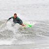 100918-Surfing-840
