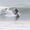 100918-Surfing-205