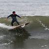 100918-Surfing-213