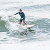 100918-Surfing-144