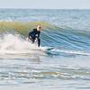 100918-Surfing-1354