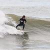 100918-Surfing-1112