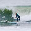 100918-Surfing-167