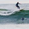 100918-Surfing-191