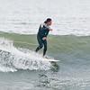 100918-Surfing-408