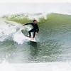 100918-Surfing-264