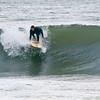 100918-Surfing-039
