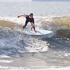 100918-Surfing-1455