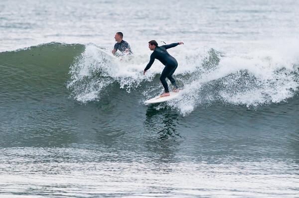 100918-Surfing-094