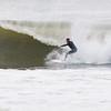 100918-Surfing-820