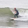 100918-Surfing-883