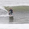 100918-Surfing-677