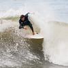 100918-Surfing-1117