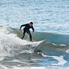100918-Surfing-1283