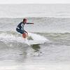 100918-Surfing-727