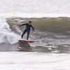 100918-Surfing-1024