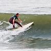 100918-Surfing-466