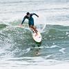 100918-Surfing-143
