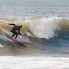 100918-Surfing-1436