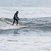 100918-Surfing-013