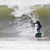 100918-Surfing-706