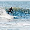 100918-Surfing-1343
