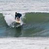 100918-Surfing-038