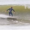 100918-Surfing-1162