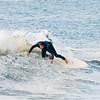 100918-Surfing-1297