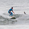 100918-Surfing-560