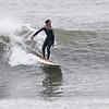 100918-Surfing-655