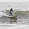 100918-Surfing-987