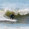 100918-Surfing-1255