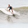 100918-Surfing-1082