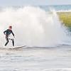 100918-Surfing-1372