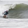 100918-Surfing-330