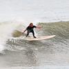 100918-Surfing-1061
