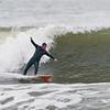 100918-Surfing-340