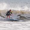 100918-Surfing-1476