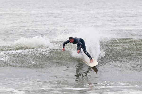 100918-Surfing-970