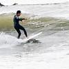 100918-Surfing-1035