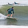 100918-Surfing-493
